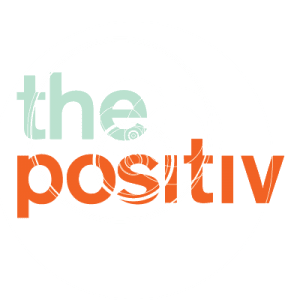 Photo of מערכת The Positiv