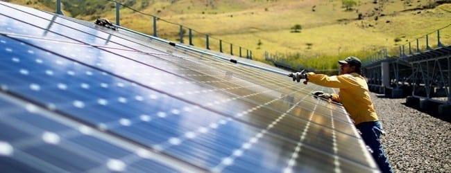 קוסטה ריקה סוגרת את 2015 עם 99% אנרגיה מתחדשת
