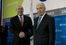 מהן החוזקות של ישראל מבחינת איכות חיים על פי הOECD?