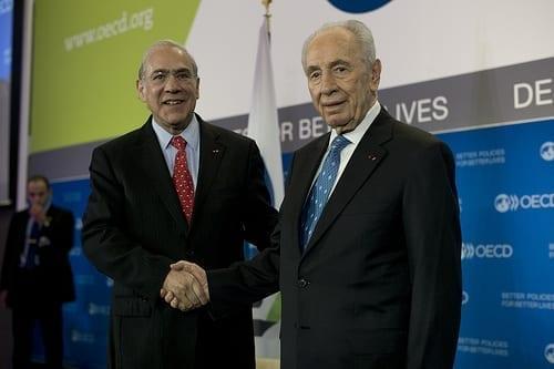 Photo of جودة الحياة حسب ال – OECD – ما هو مصدر قوة اسرائيل ؟*