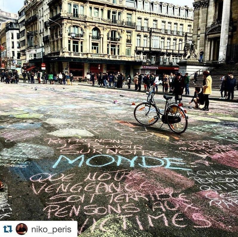 brussels-positive-graffiti-terror-attack