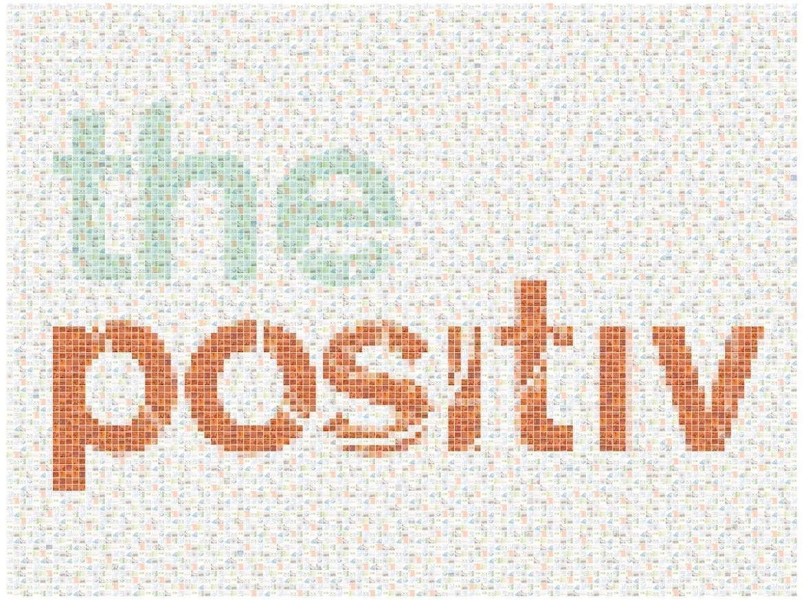 the-positiv-website-articles-mozaic