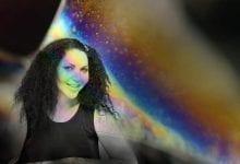 טרנסג׳נדרית במאקרו: סיפור חייה המרתק של ישראלה סטפני לב