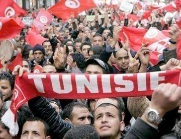 תוניסיה עברה את האביב הערבי והיא ממשיכה לצמוח