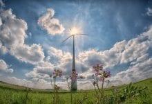 יותר מ -100 ערים בעולם מקבלות כיום את מרבית החשמל מאנרגיה מתחדשת
