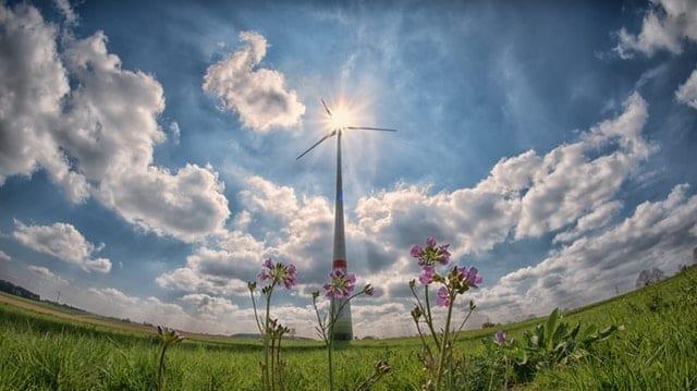 Photo of יותר מ -100 ערים בעולם מקבלות כיום את מרבית החשמל מאנרגיה מתחדשת