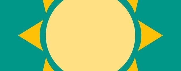 Zest – אפליקציה לניהול יומן הודיה יומי