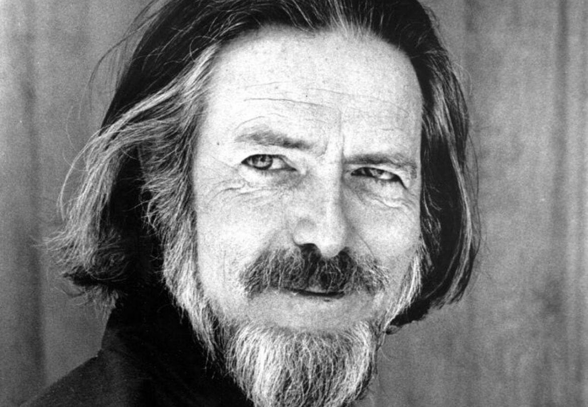 alan-watts-meditation-practice