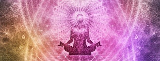 רוחניות טבעית – פרק בספרו של סטיבן פולדר ״ערות בחיי היומיום״