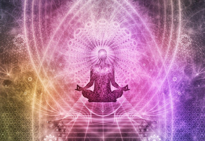Photo of רוחניות טבעית – פרק בספרו של סטיבן פולדר ״ערות בחיי היומיום״