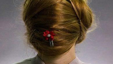Photo of יפה לך – תערוכה לשינוי חברתי כלפי נשים
