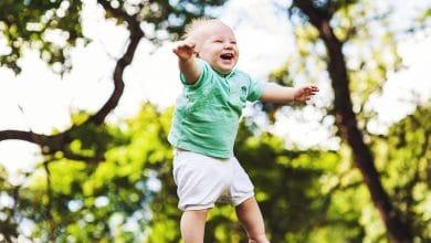 Photo of שבע הפעולות שמתחילות את החיים הטובים – ציפי לנגרמן