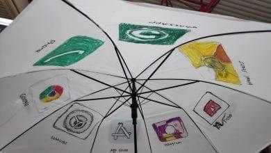 Photo of גשם של רעיונות סינגולריים מציף את ישראל – וזה מבורך