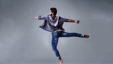 Photo of חייב האדם לרקוד ריקוד אחד כל יום. או במחשבה או במעשה – רבי נחמן מברסלב