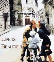 """Photo of """"החיים יפים"""""""