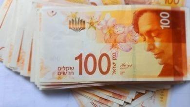 Photo of כסף הוא רק כלי. הוא ייקח אותך לאן שאתה רוצה, אבל לא יחליף אותך כנהג. ~ איין ראנד