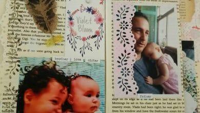 "Photo of משפחה איננה מירוץ שליחים, ומקצוע אינו לפיד. – עמוס עוז  מתוך הספר ""סיפור על אהבה וחושך"""