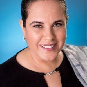 Photo of מירי שרון