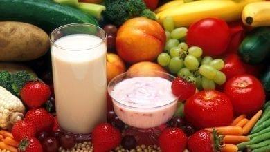 Photo of חדשות טובות- שתיית חלב מפחיתה את הסיכוי לחלות בסרטן!!
