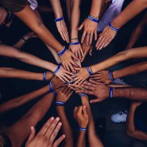 Photo of התנדבות בעולם - כל המידע וההמלצות