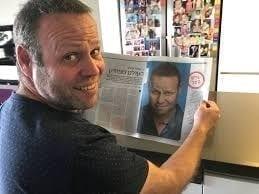 Photo of מי זה אדיר מילר בכלל?!