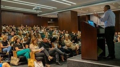 Photo of אחרי תריסר שנות הצלחה, Call יכול פותחת את האקדמיה הראשונה בעולם ללימודי מעסיקים!