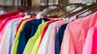 Photo of בגדים, רבותי, בגדים