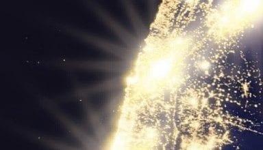 Photo of בחנוכה כל יום בשעה 5:55 כולנו אור איתן!