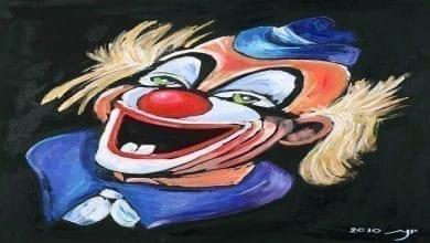 Photo of צוחק מי שצוחק אחרון- עממי