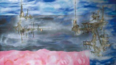 "Photo of ""אדם בלי מטרה הוא כמו ספינה בלי הגה."" ~ תומאס קארלייל"