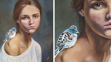 Photo of לעיתים קרובות הזמן מתעופף כמו ציפור, אך לפעמים הוא מתנהל בעצלתיים כמו צב. איוון טורגנייב