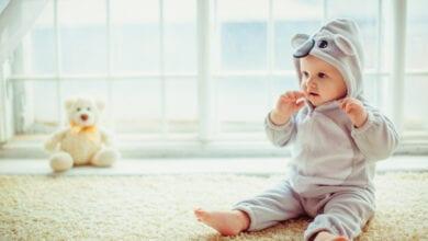 Photo of תזונת תינוקות במשפחות צמחוניות וטבעוניות