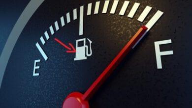 Photo of טיפ: באיזה כיוון מתדלקים?