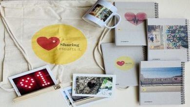 Photo of מוצרי הלבבות שמצילים לבבות
