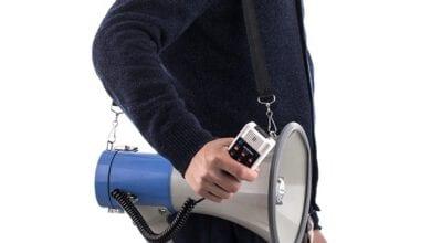 Photo of כיצד לבחור מגאפון הטוב ביותר לשימושים שלכם 2021-2022
