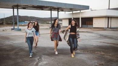 Photo of twentysix26 – חנות בגדי נשים ונערות אונליין