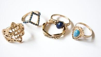 Photo of זיו אור – תכשיטים וטבעות אירוסין 2021