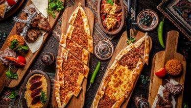 Photo of המטבח של שוש: אוכל מוכן ברמת הגולן לתושבים ולאורחי צימרים