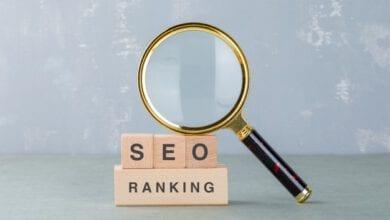 Photo of כל היתרונות בקידום אתרים שחשוב להכיר
