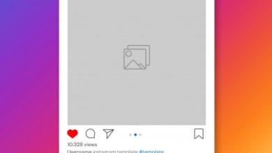 Photo of קניית צפיות באינסטגרם – דיגיטל בוסט