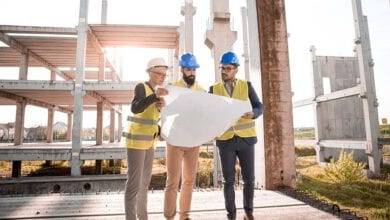 Photo of פלס חברת בדק בית וליקויי בנייה – בדק בית לדירות ומבנים