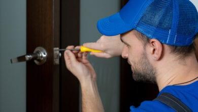 Photo of גם אתם צריכים פורץ דלתות? הנה לכם כמה נקודות חשובות שכדאי שתכירו