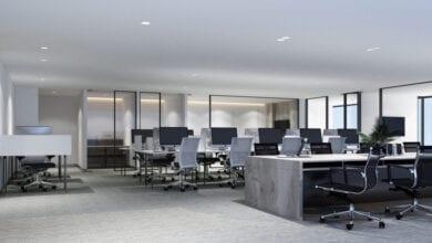 Photo of משרדים בשיווק