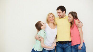 Photo of מתי הדרכת הורים יכולה להועיל?