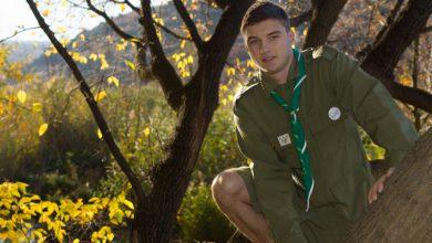 Photo of חדשות תנועות הנוער של ישראל