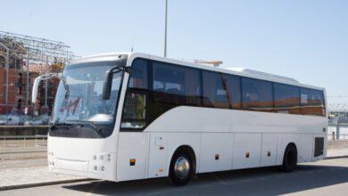 Photo of חברת הסעות אוטובוסים מומלצת –  איך אמצא אותה ? התשובות במאמר