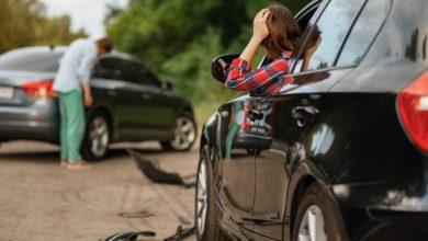 Photo of תביעת נזיקין תאונת דרכים
